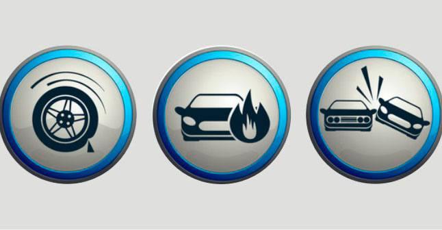 Cuál elegir: seguro a terceros o seguro de coche a todo riesgo-1