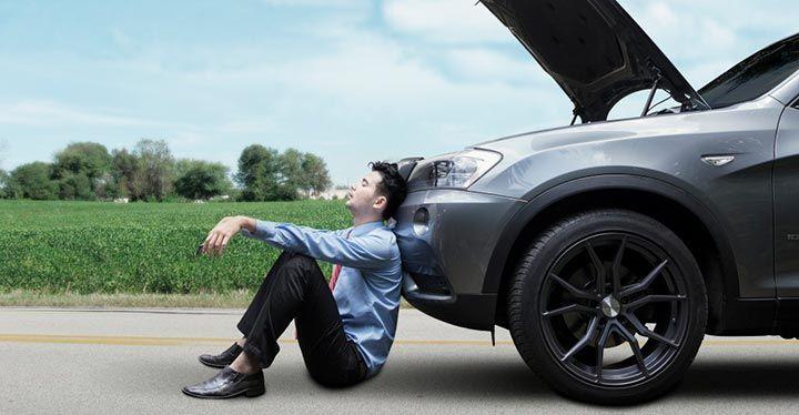 Cuál elegir: seguro a terceros o seguro de coche a todo riesgo-2