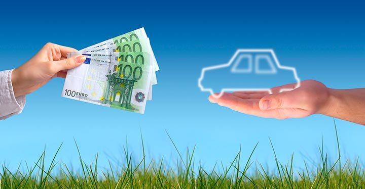 Cuál elegir: seguro a terceros o seguro de coche a todo riesgo-3