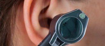 El dichoso pitido o zumbido de oído ('tinnitus') afecta ocasionalmente a 8 de cada 10 personas