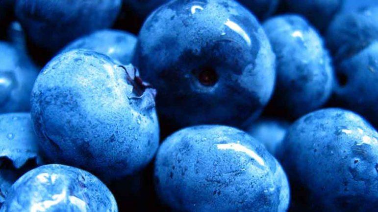 22 alimentos para no envejecer