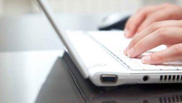 9 programas de gestion de facturas para autónomos