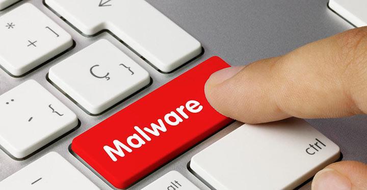Cómo eliminar virus de facebook paso a paso-1