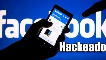 Cómo saber si han hackeado mi cuenta de Facebook