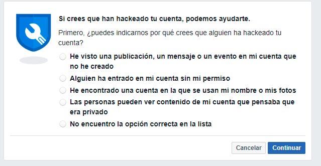 Cómo saber si han hackeado mi cuenta de Facebook-2