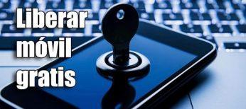Cómo liberar un móvil gratis en Movistar, Vodafone y Yoigo
