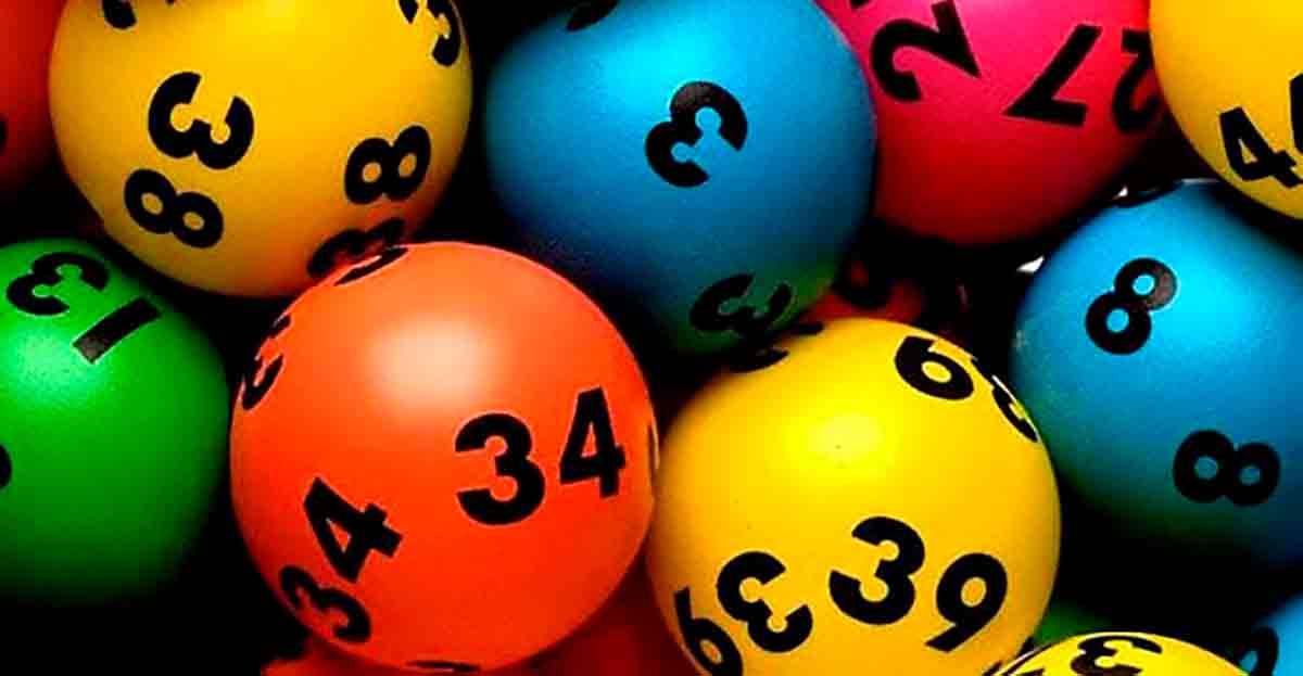 Si me toca la lotería, ¿qué hago?