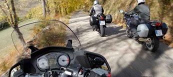 Cómo contratar el seguro de moto más barato (y de quad)