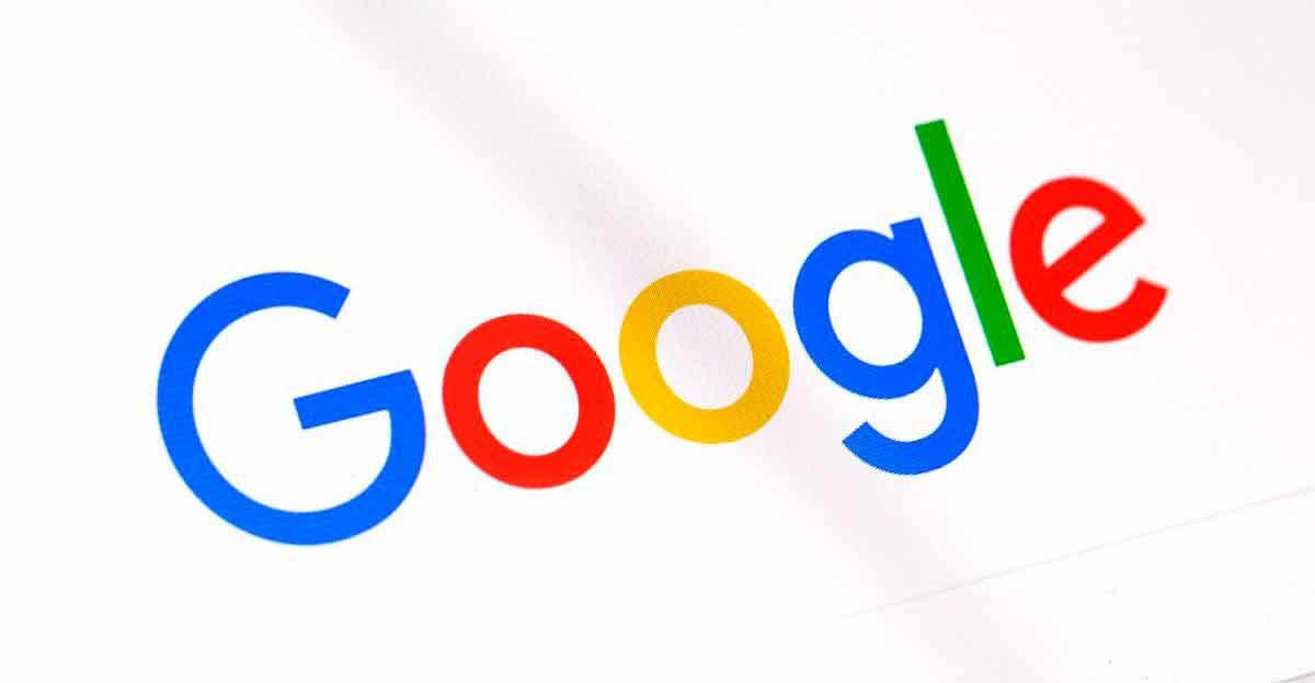 Google, la web más visitada en Internet
