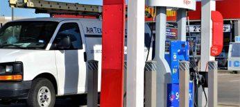 Opciones para asegurar al máximo el orden y la eficiencia interna de tu vehículo