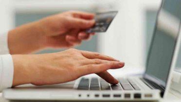 Diez quejas al comprar por Internet