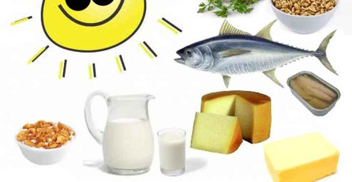 Los españoles carecemos de vitamina D, crucial para evitar muchos cánceres