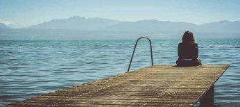 ¿Existe la depresión postvacacional? En algunas personas sí y en otras no
