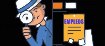 Septiembre, octubre y noviembre son los mejores meses para encontrar trabajo