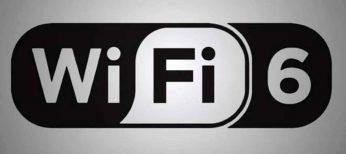 La evolución de la tecnología WiFi desde 1997 al WiFi 6 y el 5G
