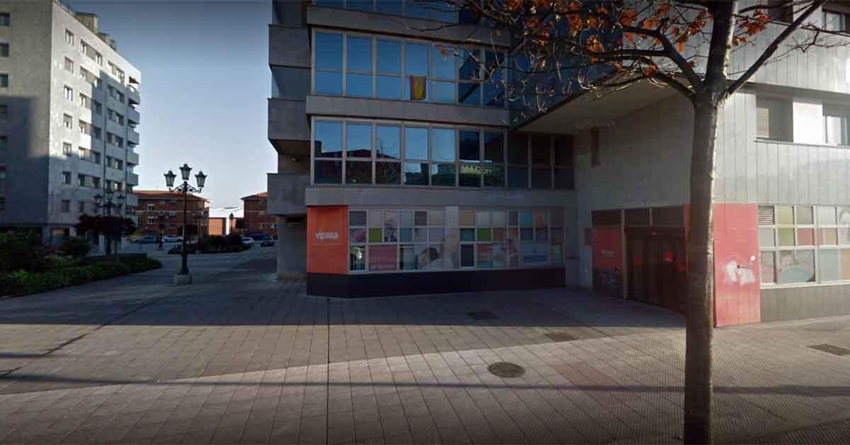 Direcciones de interés sobre vivienda en Asturias
