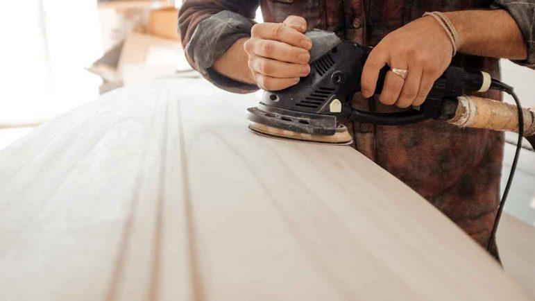 Se buscan carpinteros y encofradores para trabajar en Noruega con sueldos de 3.000 euros