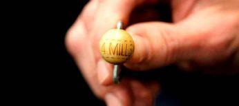 Curiosidades del sorteo de lotería de Navidad