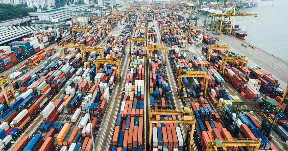 Comercial de Exportación, Export Área Manager e International Trader son los perfiles más solicitados por las empresas que quieren exportar