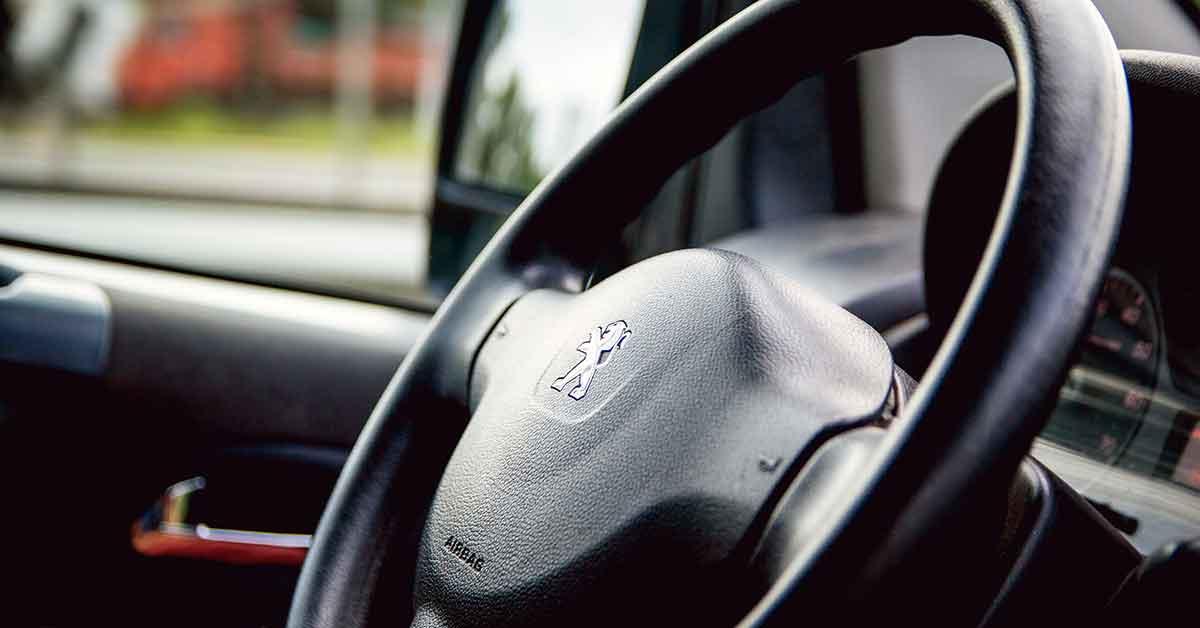 Peugeot duplica las ayudas del Plan 2000E hasta 4.000 euros en ayudas al comprar un coche