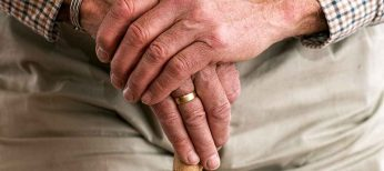 Los 'regalos', condiciones y letra pequeña que ofrecen los planes de pensiones