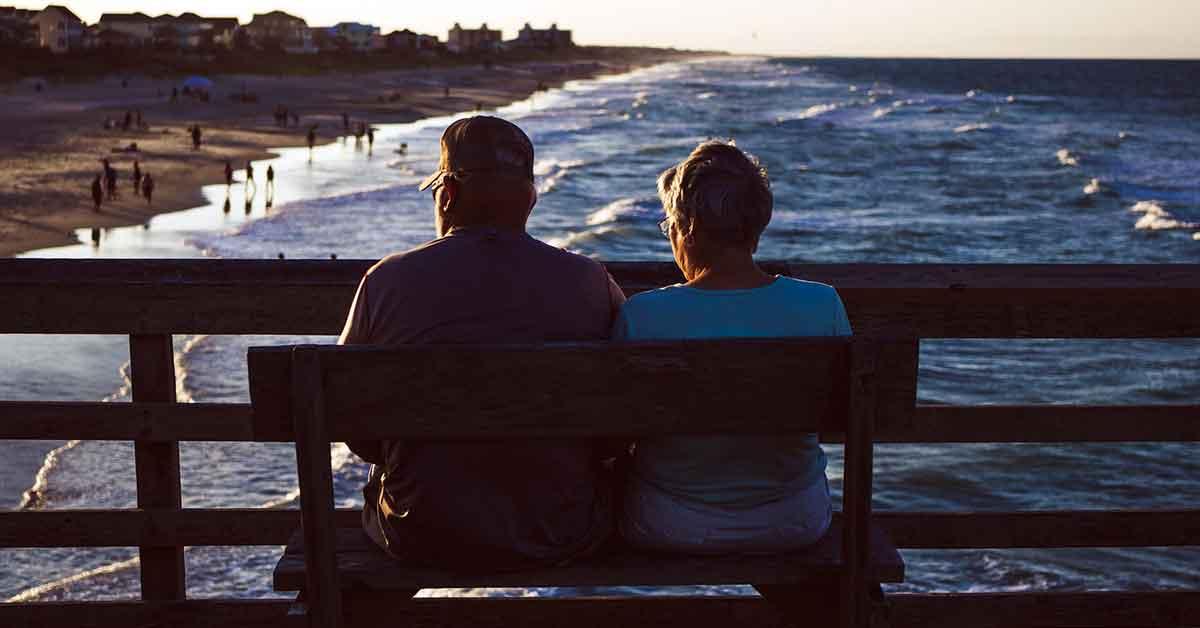 Motivos por los que NO interesa un plan de pensiones