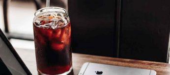 ¿Cuáles son los ingredientes de los refrescos? ¿Son buenos para la salud?