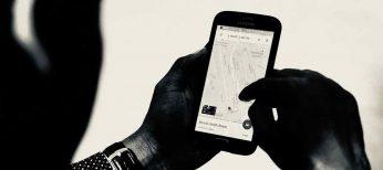 Renfe también aparece en Transit, el 'Cómo llegar' de Google Maps