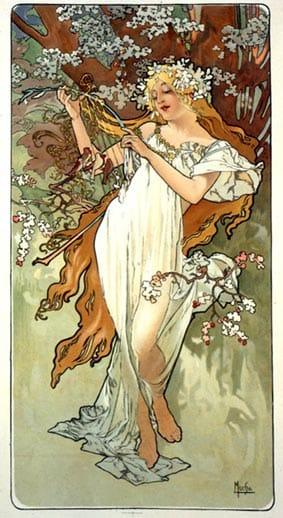 Tosca (1899)
