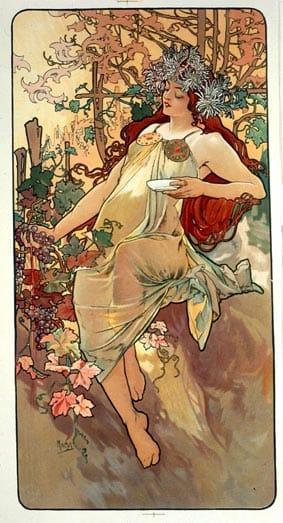 Médée (1898)