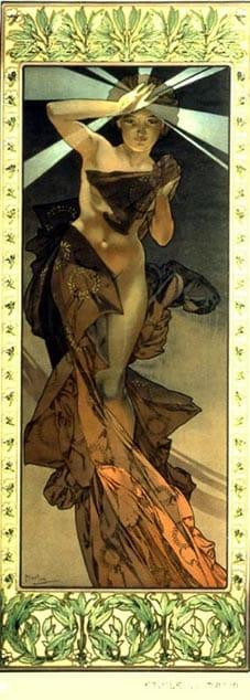 La Samaritaine (1897)