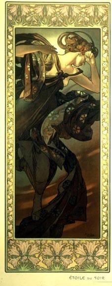 Lorenzaccio (1899)