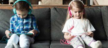 Las 30 mejores Apps Educativas para niños de hasta 12 años (Gratis)