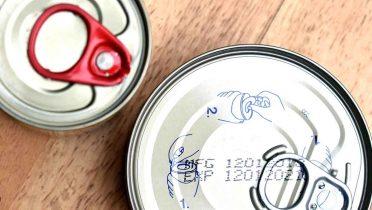 Estos son los 24 alimentos que te puedes comer caducados