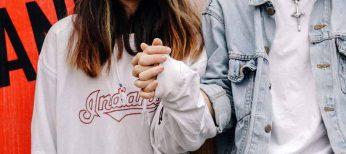 La hormona del amor también es la del miedo