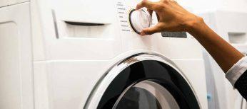 Cómo desinfectar la ropa del coronavirus