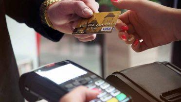 Qué hago si no puedo pagar la tarjeta de crédito