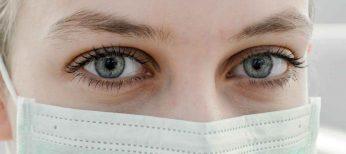 Cómo saber si tengo coronavirus, alergia, un resfriado o una gripe normal