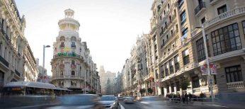 Locales comerciales en Madrid: mejores zonas y precios
