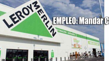 Guía para trabajar en Leroy Merlín: Enviar CV, requisitos y sueldo