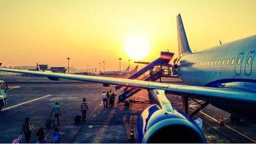 Cómo conseguir las mejores ofertas en viajes de última hora