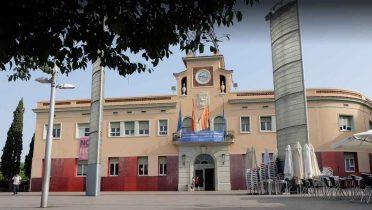 220 viviendas sociales por 125 euros en Santa Coloma de Gramenet en Barcelona