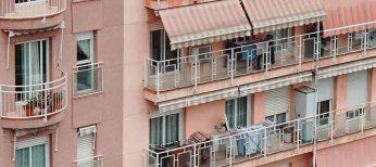 SAREB o Banco malo: Qué es, funcionamiento y parque social de viviendas