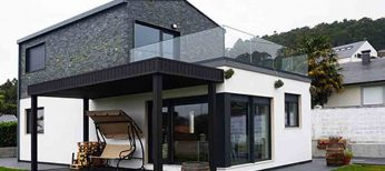Casas prefabricadas a buen precio