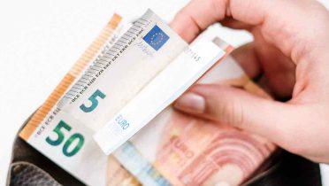 Cómo tramitar la ayuda de 600 euros de la RGC