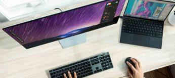 Consejos y trucos para comprar un ordenador