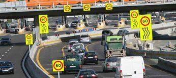 Carreteras sin peajes