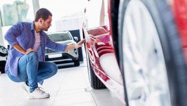 ¿Cuándo caducan mis neumáticos? Guía para comprobarlo