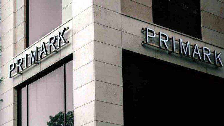 Guía para encontrar empleo en Primark