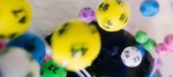 Cómo jugar a cualquier sorteo de la Lotería por Internet